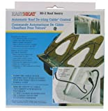 Easy Heat RS-2 Automatic Roof De-Icing Cable Control