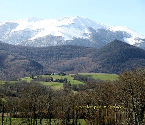Un printemps aux Pyrénées pdf