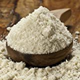 Almond Flour - Very Fine - 2 Lbs., Resealable Bag