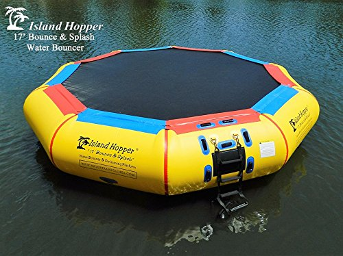 Island-Hopper-17-Bounce-N-Splash-Padded-Water-Bouncer