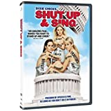 Shut Up & Sing [DVD] [Import]