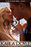 Cup of Sugar (Close to Home Book 1)