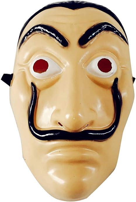 デマ マスク