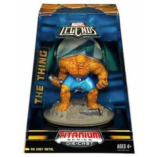 Marvel-legends-titanium-series-die-cast-the-thing-3-75-inch-figure Marvel-legends-titanium-series-die-cast-the-thing-3-75-inch-figure Have One to Sell? Sell Now Details About Marvel Legends Titanium Series Die-cast: the Thing 3.75 Inch Figure