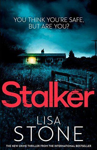 Stalker by Avon
