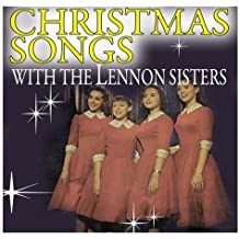 Christmas Songs With The Lennon Sisters