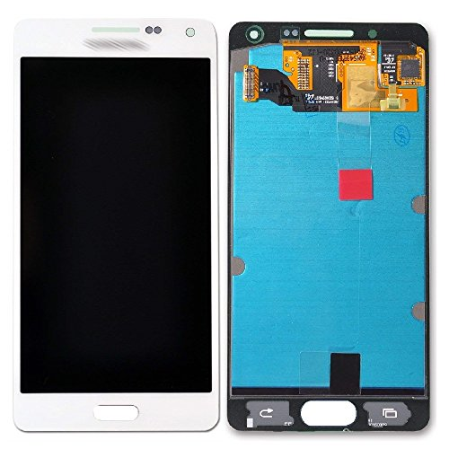 Which is the best a500 lcd?   Kyner Product Reviews