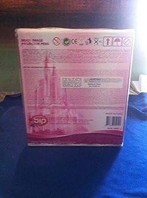 Disney - Princess 3703. Bolígrafo proyector de imágenes. Modelo ...