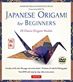 top Japanese%20Origami%20for%20Beginners