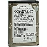 Hitachi 250GB 5400RPM 8MB Cache SATA 3.0Gb/s 2.5 Hard Drive (For PS3 Fat, PS3 Slim, PS3 Super Slim, PS4)- w/1 Year Warranty