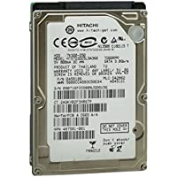 Hitachi 250GB 5400RPM 8MB Cache SATA 3.0Gb/s 2.5 Hard Drive (For PS3 Fat, PS3 Slim, PS3 Super Slim, PS4)- w/1 Year Warranty