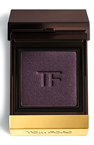 Tom Ford Private Shadow ‑ 06 High Rise - Of Ford Picture Tom