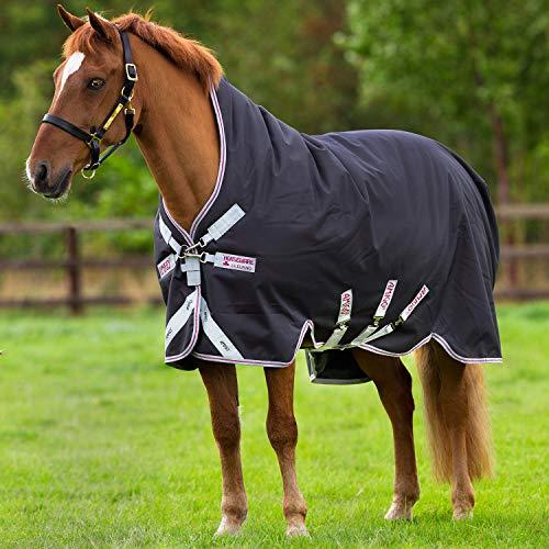 - Horseware Amigo Bravo 12 Wug Lite Sheet 78