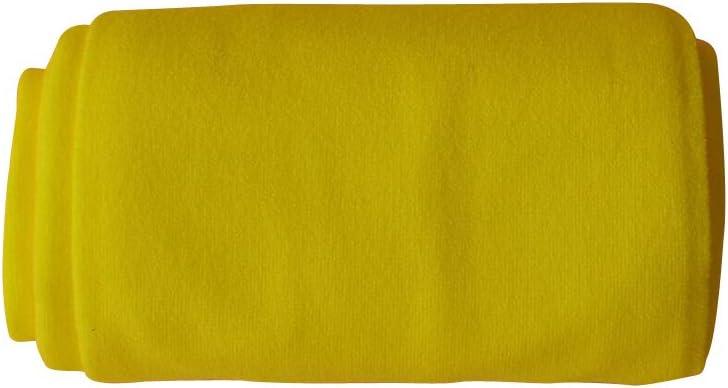 Pantys - SODIAL(R)Medias de nina bebe Pantys de mezcla de algodon de estiramiento Amarillo S: Amazon.es: Deportes y aire libre