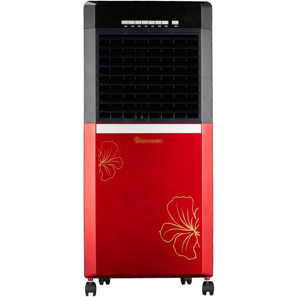 激安店舗 FEIFEI B07G2D95GT FEIFEI 空調ファン家庭用冷凍浄化加湿器モバイルリモコン空調ファン65W B07G2D95GT, PowerWeb:0857105b --- efichas.com.br