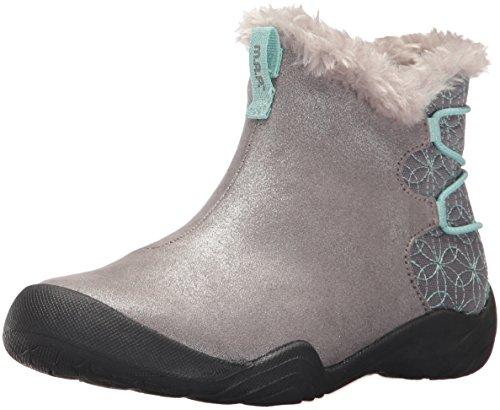 M.A.P. Kids Valley Girls Outdoor Short Boot Fashion