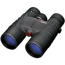 Simmons 899431 Prosport Series Binoculars, 10x42 black Roof Twist Up Eyecups