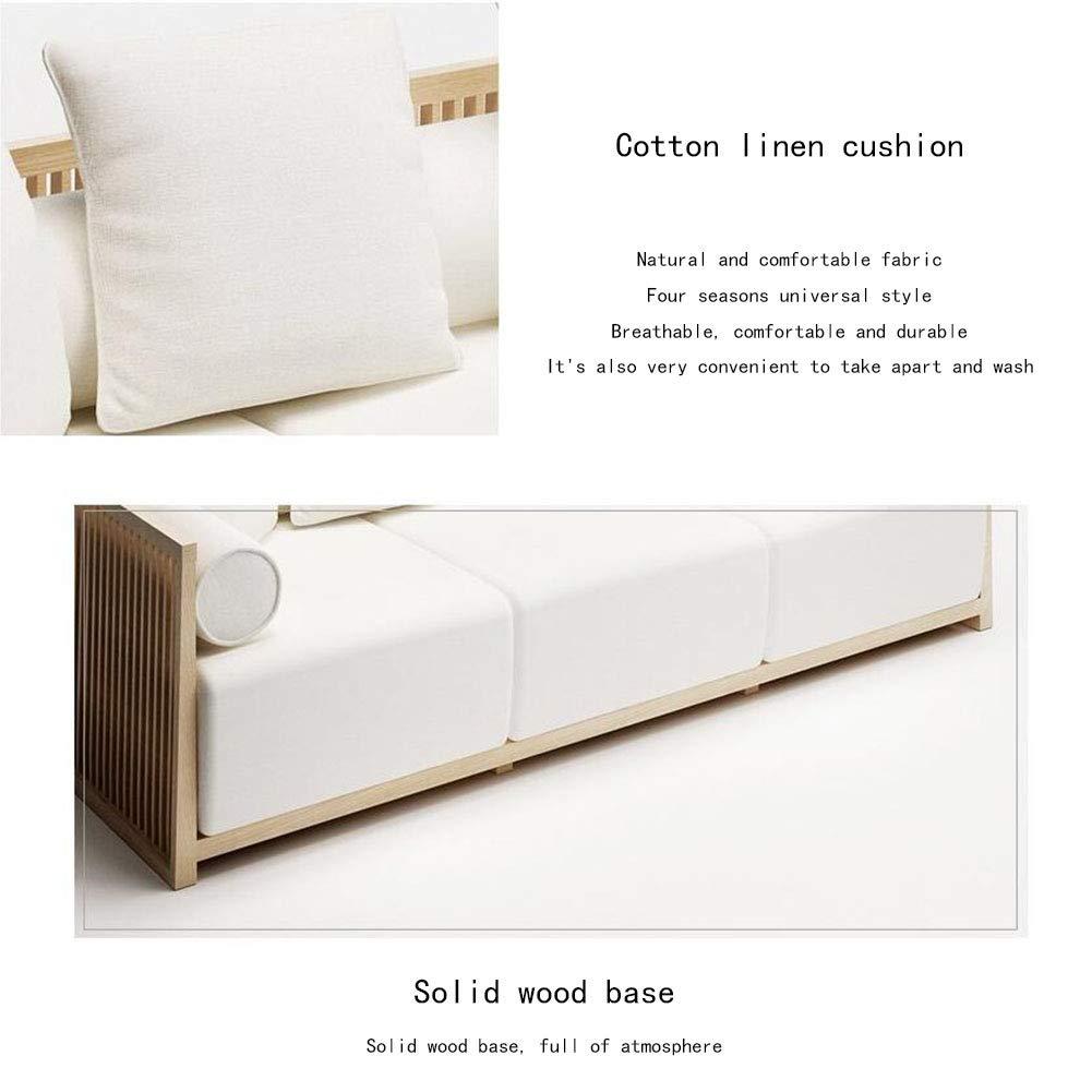 SXFYWJ matbord nötsträd bord vardagsrum bord soffbord med rullar soffa vardagsrum bord justerbar svart vit högglans för uppfällning justerbar höjd utdragbara utdragbara L