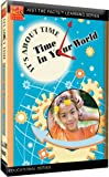 Just the Facts: It's About Time [DVD] [Region 1] [US Import] [NTSC]