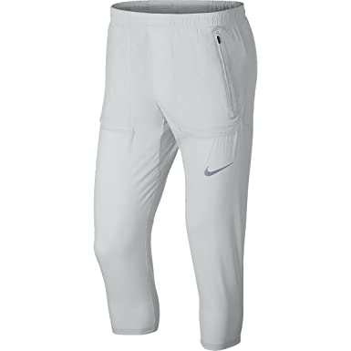 42295b565021 Amazon.com  Nike Run Division Men s Running Pants  Clothing