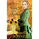 Beauty from Ashes (Wyldhaven Book 3)