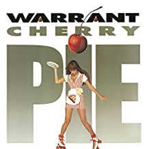 Cherry Pie (Vinyl)