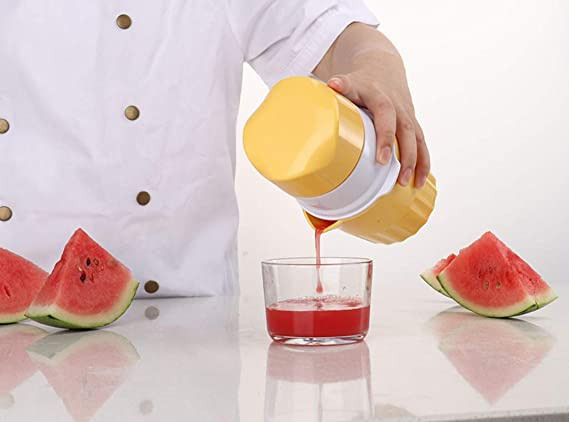 Exprimidoras Exprimido Sandía Uva Manzana Naranja Limón Exprimidor ...