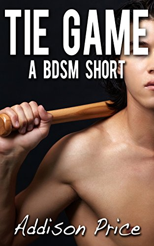 Tie Game: A BDSM Short ()