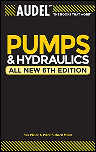 ?OFFLINE? Audel Pumps And Hydraulics. faculty garbage annual middle Linux