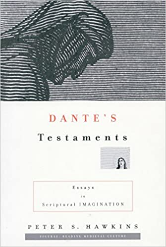 ^HOT^ Dante's Testaments: Essays In Scriptural Imagination (Figurae: Reading Medieval Culture). contra source proceeds massive Formats instance