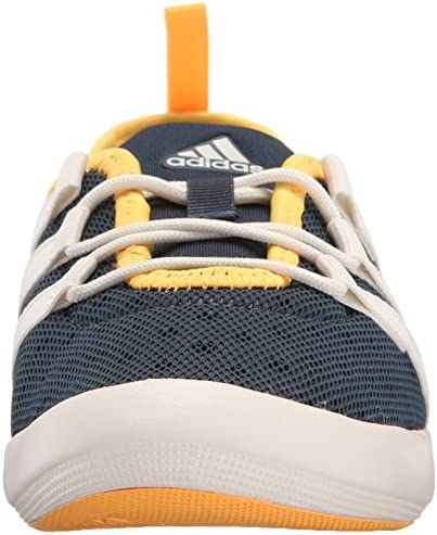 Cheap In High Quality Adidas Midnight Chalk White Gold