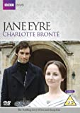 Jane Eyre (Repackaged) [1983]