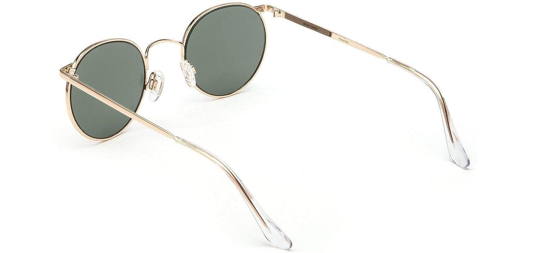 Amazon.com: Randolph P3 Spectrum anteojos de sol: Clothing