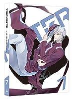 TRICKSTER -江戸川乱歩「少年探偵団」より- 7 (特装限定版)の商品画像