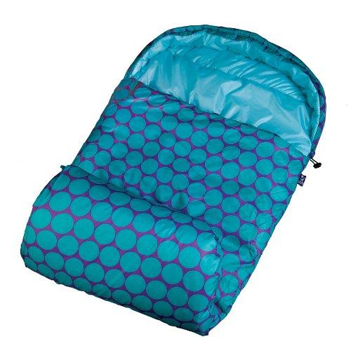 wildkin-aqua-big-dot-stay-warm-sleeping-bag