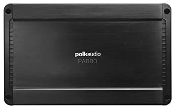 512Eo5gcr2L._SX355_ amazon com polk audio pa880 high performance monoblock mobile Polk Audio PA880 Manual at gsmx.co