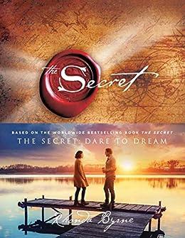 The Secret by [Byrne, Rhonda]