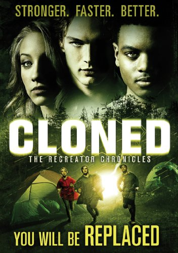 cloned the recreator chronicles