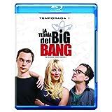 La Teoría del Big Bang, Temporada 1