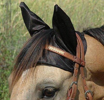 Bridle Ear (Cashel Comfort Ears Horse)