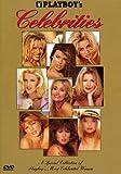 Playboy - Celebrities