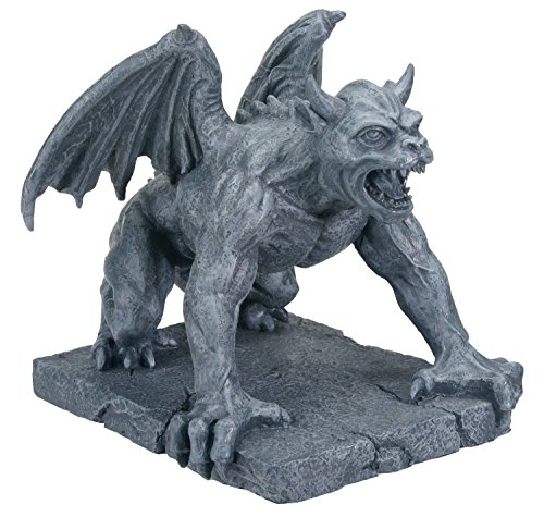 Gargoyle Conall Collectible