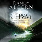 The Chasm: A Journey to the Edge of Life | Randy Alcorn