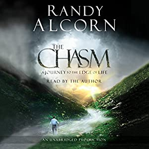 The Chasm Audiobook