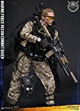 Phicen DAMTOYS 1/6 Marine Force Recon Combat Diver