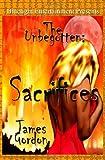 The Unbegotten, James Gordon, 1419603604