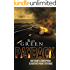 Payback (Roy Groves Thriller Series Book 2)
