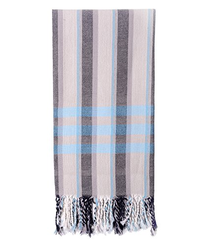 Large Beach Towel - Picnic Cover - Eco Friendly - 100% Turki