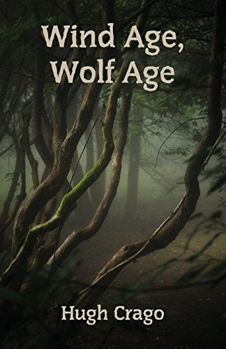 Wind-Age-Wolf-Age