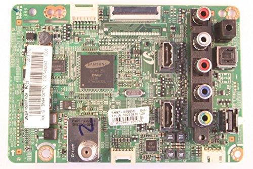 39 inch samsung led tv - 3